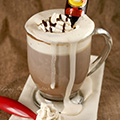 3 Hot Cocoa Spiked Drinks