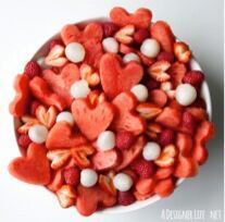 Valentine's Day Recipes That You Will Fall In Love With
