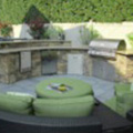 What Cambridge Outdoor Living Solution fits you best?