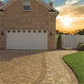 3 Tips To Achieve Excellent Curb Appeal