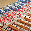 Fourth of July DIY Entertaining Ideas