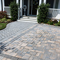 3 Tips To Keep Your Driveway Always Looking Like New