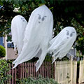 Ultimate DIY Halloween Outdoor Decor