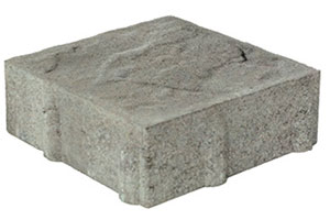 Ledgestone Permeable 3-Pc. Design Kit With ArmorTec