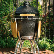 New! Coyote Asado Cooker & Kitchen Kit
