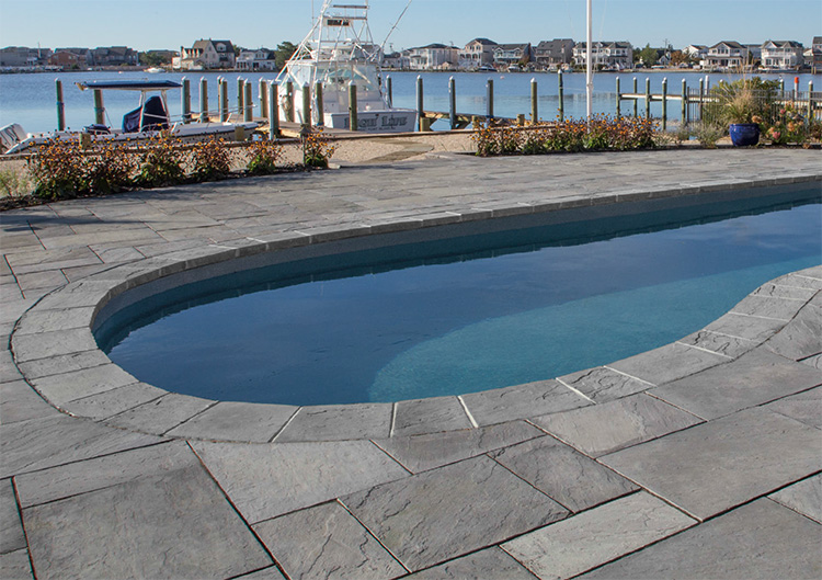 design gallery cambridge pavingstones outdoor living solutions
