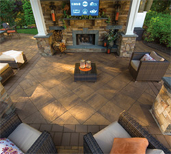2021 Guide to Upgrading your Outdoor Space