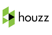 Houzz Projects