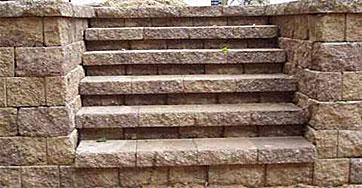Installation Instructions | Cambridge Pavingstones