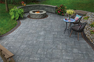Cambridge Paver Price List | Home design ideas
