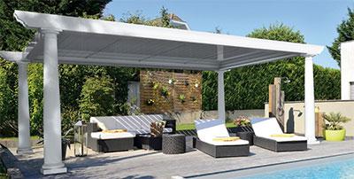 Incredible Pergolas Cambridge Pavingstones Outdoor Living Solutions Download Free Architecture Designs Scobabritishbridgeorg