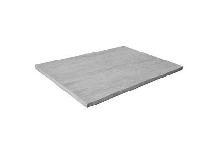 Natural Stone 7-Pc. Pattern Design Kit 23 1/2 x 35 1/2