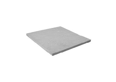 Natural Stone 7-Pc. Pattern Design Kit 23 1/2 x 23 1/2