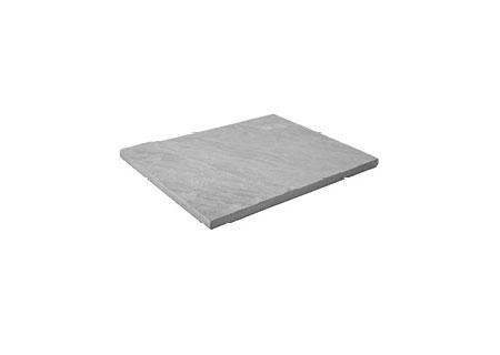 Natural Stone 7-Pc. Pattern Design Kit 17 1/2 x 23 1/2