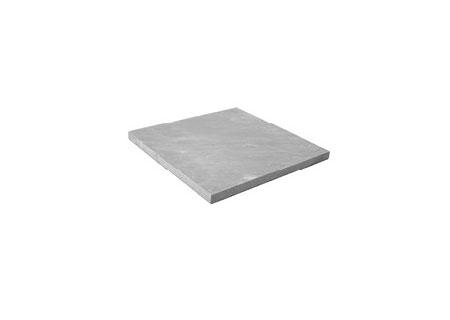 Natural Stone 7-Pc. Pattern Design Kit 17 1/2 x 17 1/2