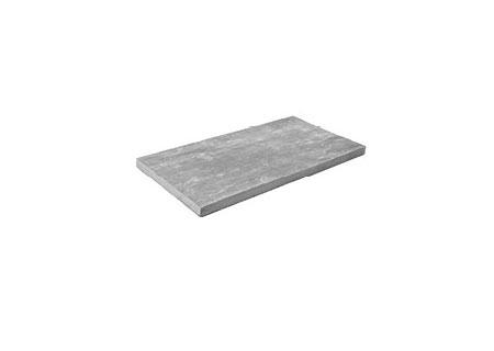 Natural Stone 7-Pc. Pattern Design Kit 11 1/2 x 23 1/2
