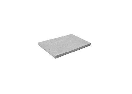 Natural Stone 7-Pc. Pattern Design Kit 11 1/2 x 17 1/2