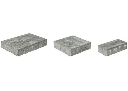 Ledgestone 3 Pc. Design Kit