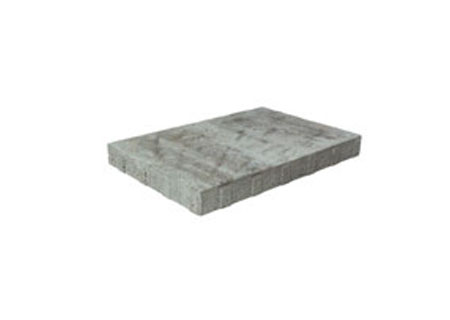 Ledgestone XL 15 3/4 x 23 5/8<br /><strong>Special Order Only</strong>