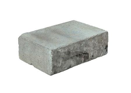 Ledgestone  Wallstone<br>Size: 4 High x 8 Deep x 12 Long