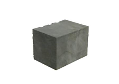 Omega Natural Stone