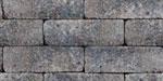 Limestone Quarry Blue