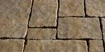 Sahara/Chestnut/Lite