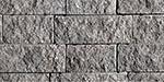 Limestone Quarry Blend